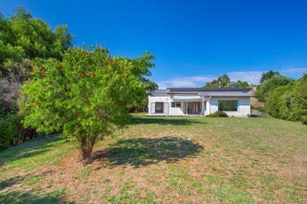 13b Bush View Drive Raglan property image