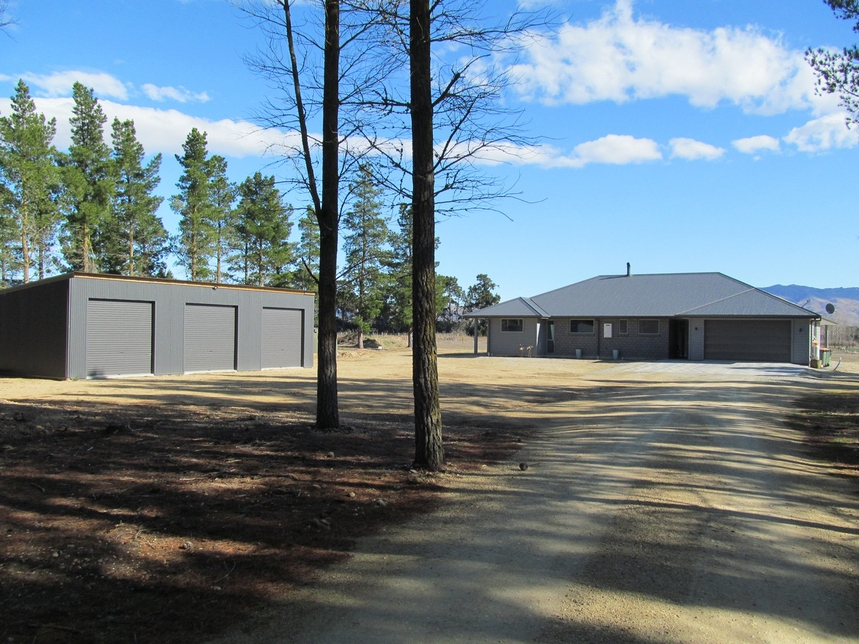 390A Letts Gully Road Alexandraproperty slider image