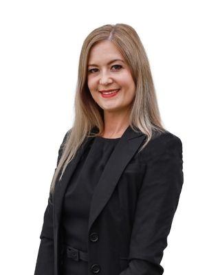Kylie Haack - profile image