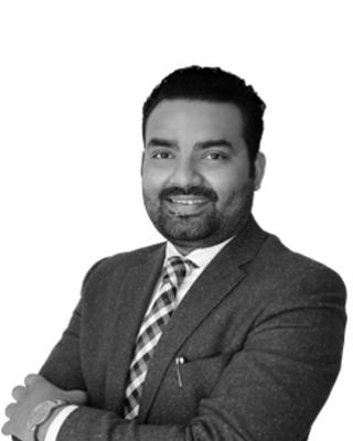 Parampreet Randhawa - profile image
