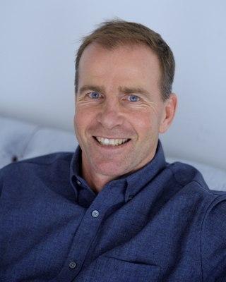 Daryl Dodunski - profile image