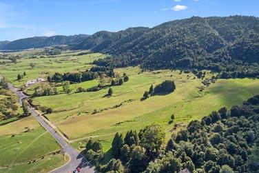 36 Goodwin Rd Matamata property image