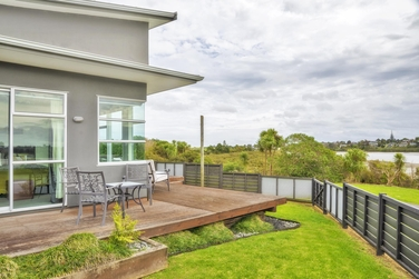 49 Aberdeen Crescent Wattle Downsproperty carousel image