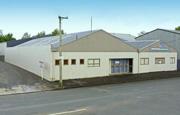 14 - 16 Villa Street Masterton property image