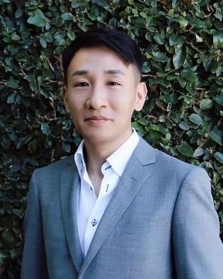 Eric Fang - profile image