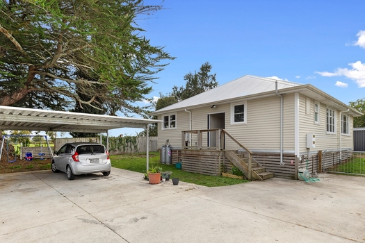 18D Divers Road Horotiu sold property image