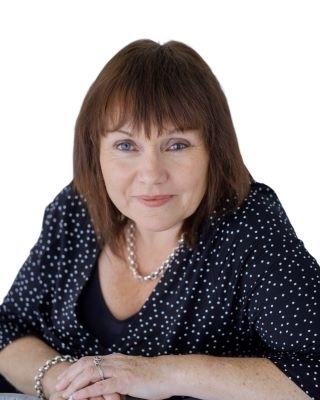 Alison Olsen - profile image