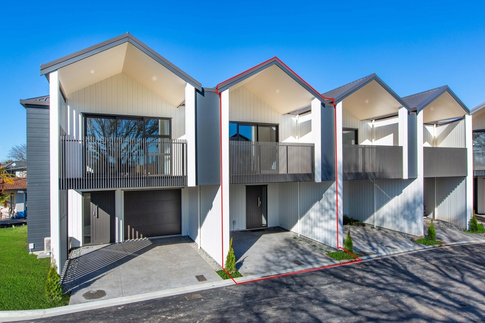 Lot 9, 14 Abbotsford Street Whitiora featured property image