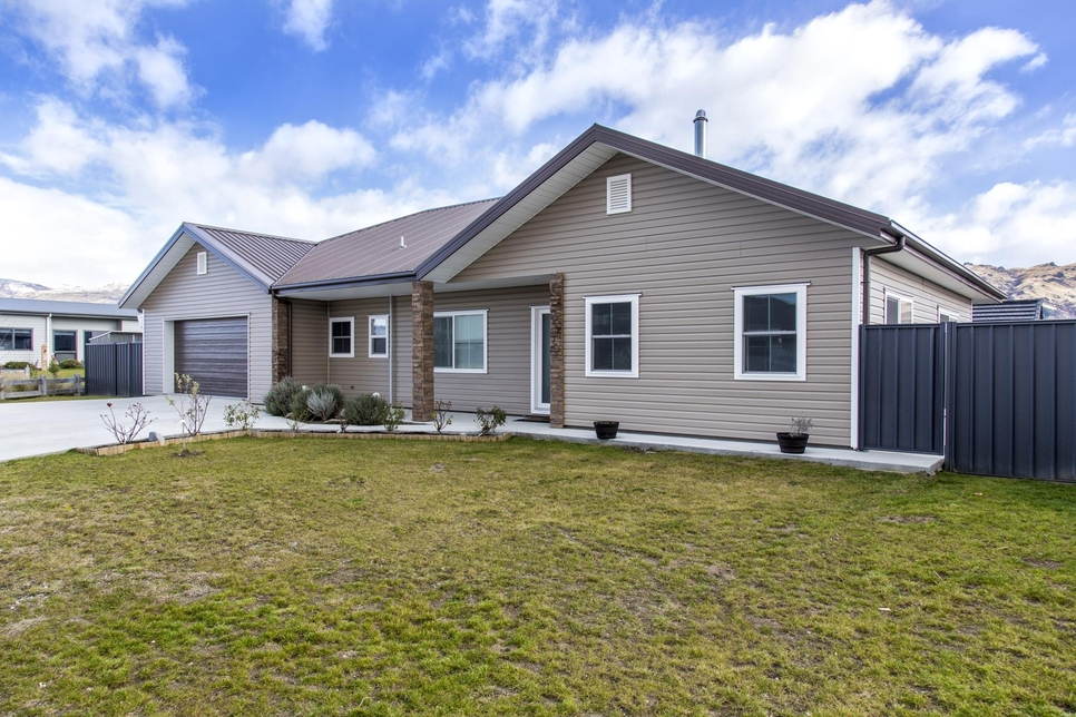26 Stowell Drive Cromwellproperty slider image