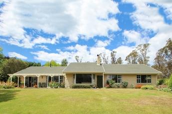243 Homestead Road Oamaru property image