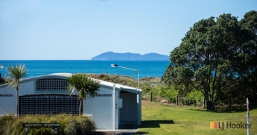 16A Seaforth Road Waihi Beach property image