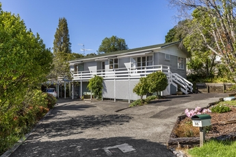 56 Andrew Road Howick property image