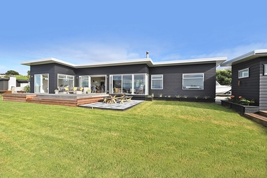 22 Wonderview Road Leigh property image