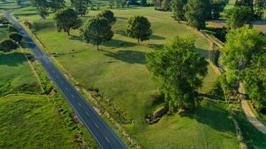 Lot 1 Wharepuhunga Road Te Awamutuproperty carousel image