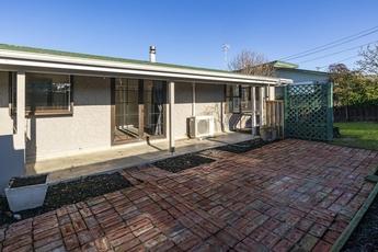 34 Lindsay Street Marchwiel property image