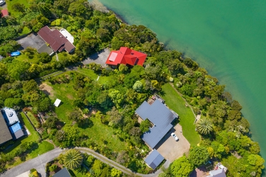78m Greenslade Road Raglanproperty carousel image