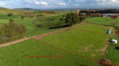 Lot 7/83 Te Kawa Road Te Awamutu property image