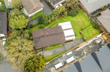 16 Inverness Avenue Hamilton East property image