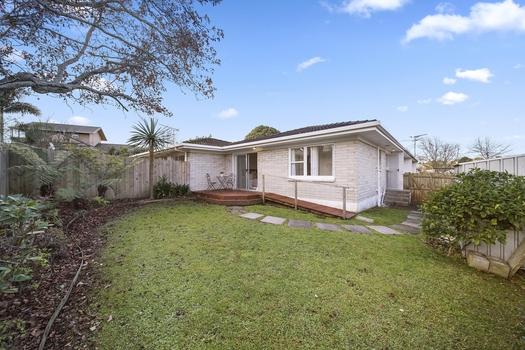 5/77 Wellington Street Howick sold property image