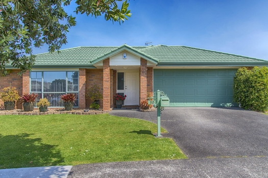50 Blackwood Drive Wattle Downs sold property image