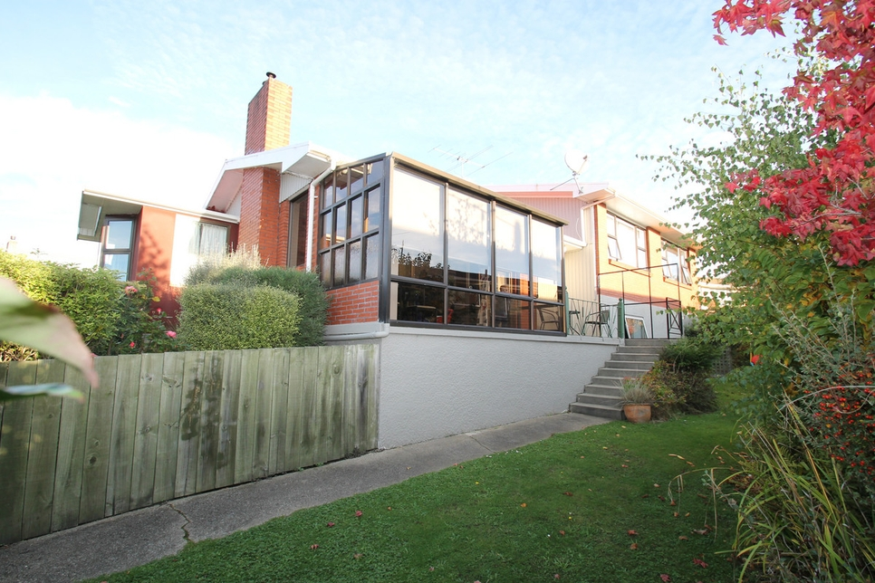 16 Kinmont Crescent Mosgielproperty slider image