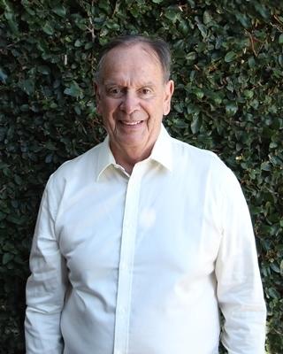 Ric Parore - profile image