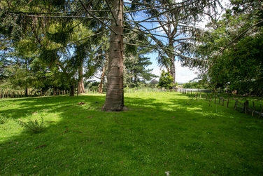 Lot 1, 107 Thornton Road Cambridgeproperty carousel image