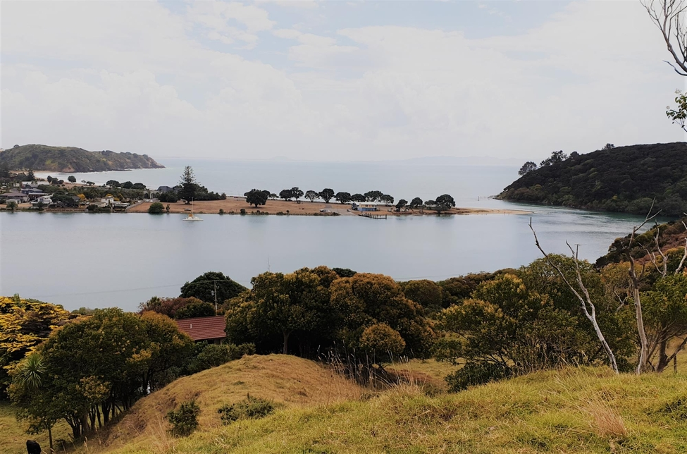 544 State Highway 10 Cable Bay featured property image