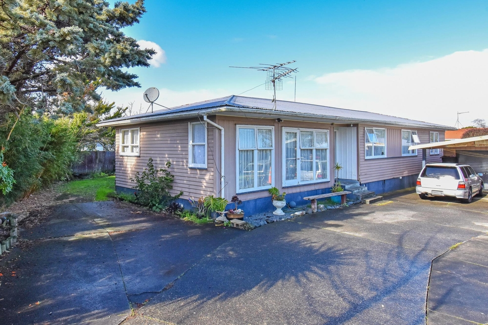 30 President Avenue Papakura featured property image