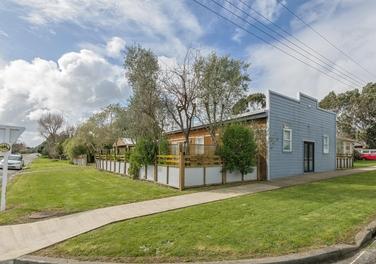2 Kowhai Street Tokomaru property image