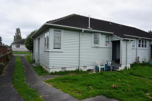 10 Fraser Street Huntly property image