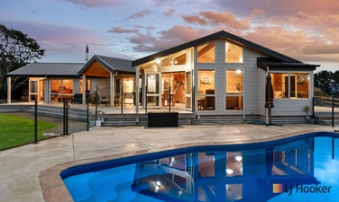 Waihi property image