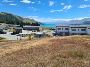 10 Erebus Place Lake Tekapo property image