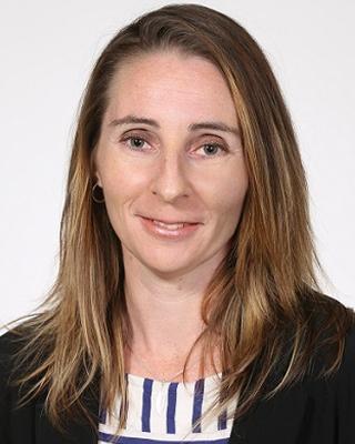 Tania Robinson - profile image