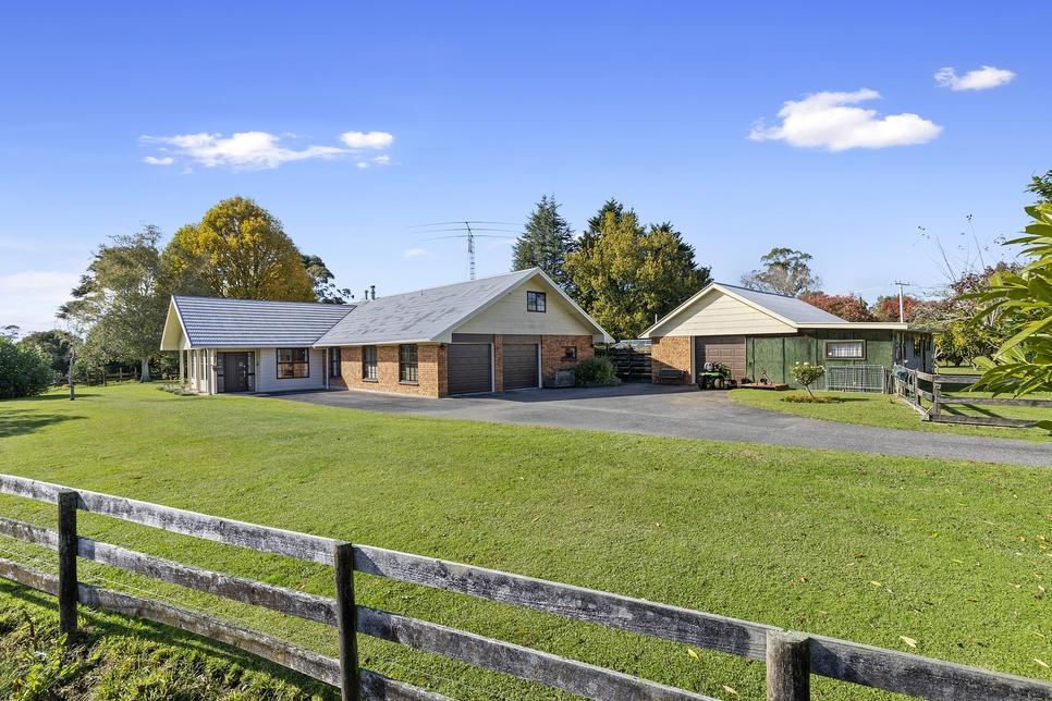 223 Waingaro Road Ngaruawahia featured property image