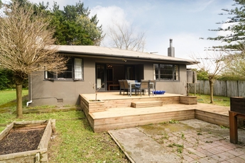 19 Hewitts Road Linton property image