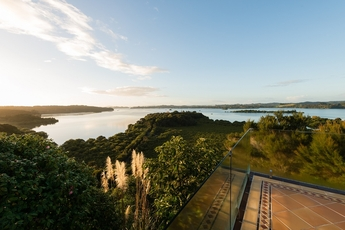 181 Rangitane Road Kerikeri property image