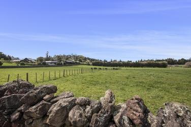 101 Millington Road Maunu property image