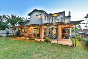 16A Glenross Drive Wattle Downs property image