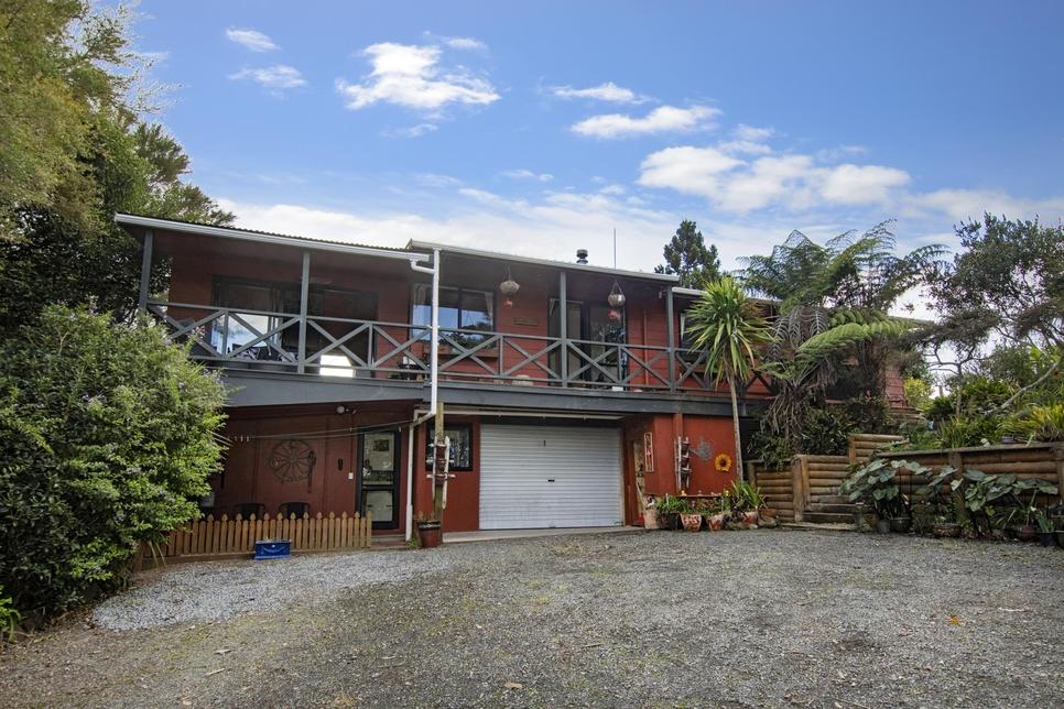 871 Riponui Road Ruatangata featured property image
