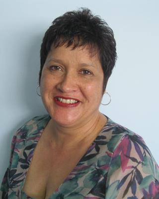 Doreen Cope - profile image