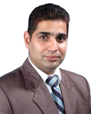 Satnam Satta - profile image