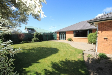 7 Alpine Close Mosgielproperty carousel image