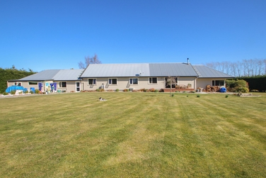 214 Ferry Road Oamaruproperty carousel image