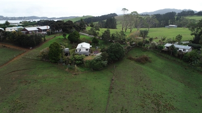 15 Fosters Road Mangonui property image