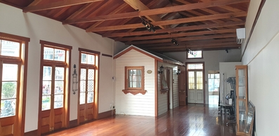 711 Grey Street Hamilton East property image