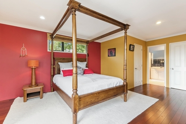 17 Mull Place Wattle Downsproperty carousel image