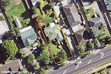 64 Alfriston Road Manurewa property image