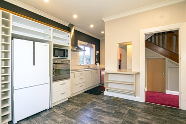 4 Onslow Street West Endproperty carousel image