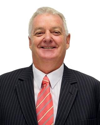 Gerard Ponsonby - profile image